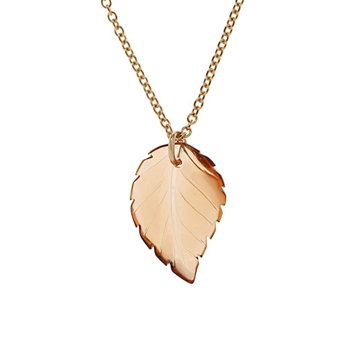 20130-rose-gold-chain-necklace-with-carved-tourmaline-leaf-pendant_6.jpg