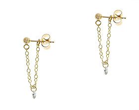 20138-yellow-gold-and-diamond-chain-drop-earrings_1.jpg