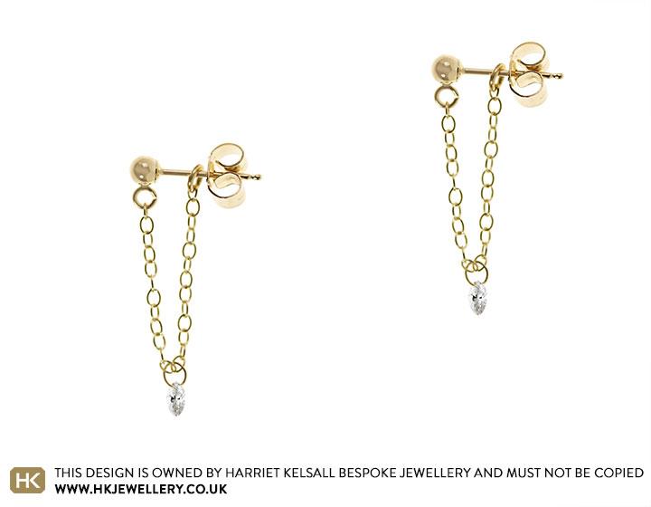 20138-yellow-gold-and-diamond-chain-drop-earrings_2.jpg