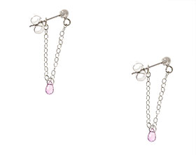 20140-white-gold-and-pink-sapphire-chain-drop-earrings_1.jpg