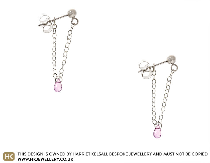 20140-white-gold-and-pink-sapphire-chain-drop-earrings_2.jpg