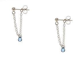 20141-white-gold-and-sapphire-chain-drop-earrings_1.jpg