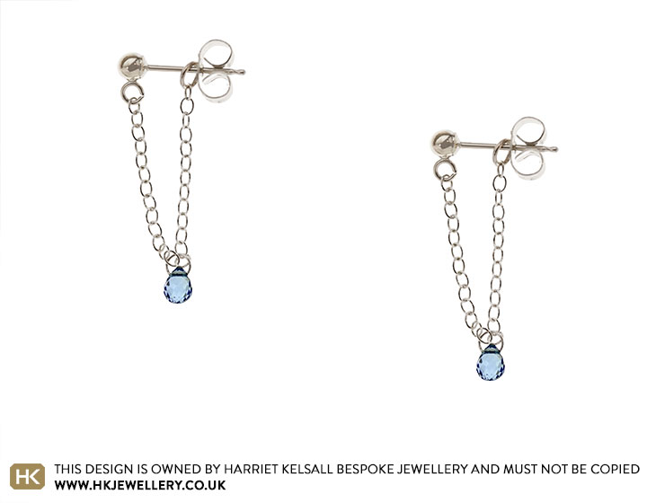 20141-white-gold-and-sapphire-chain-drop-earrings_2.jpg