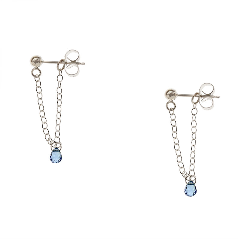 20141-white-gold-and-sapphire-chain-drop-earrings_9.jpg
