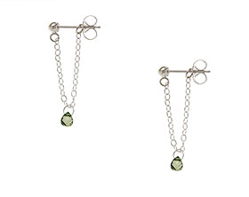 20142-white-gold-and-green-sapphire-chain-drop-earrings_1.jpg
