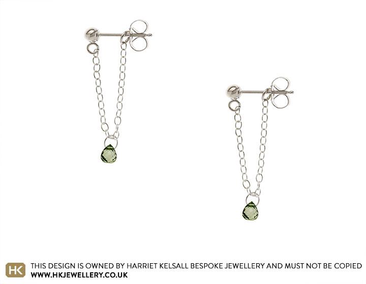 20142-white-gold-and-green-sapphire-chain-drop-earrings_2.jpg