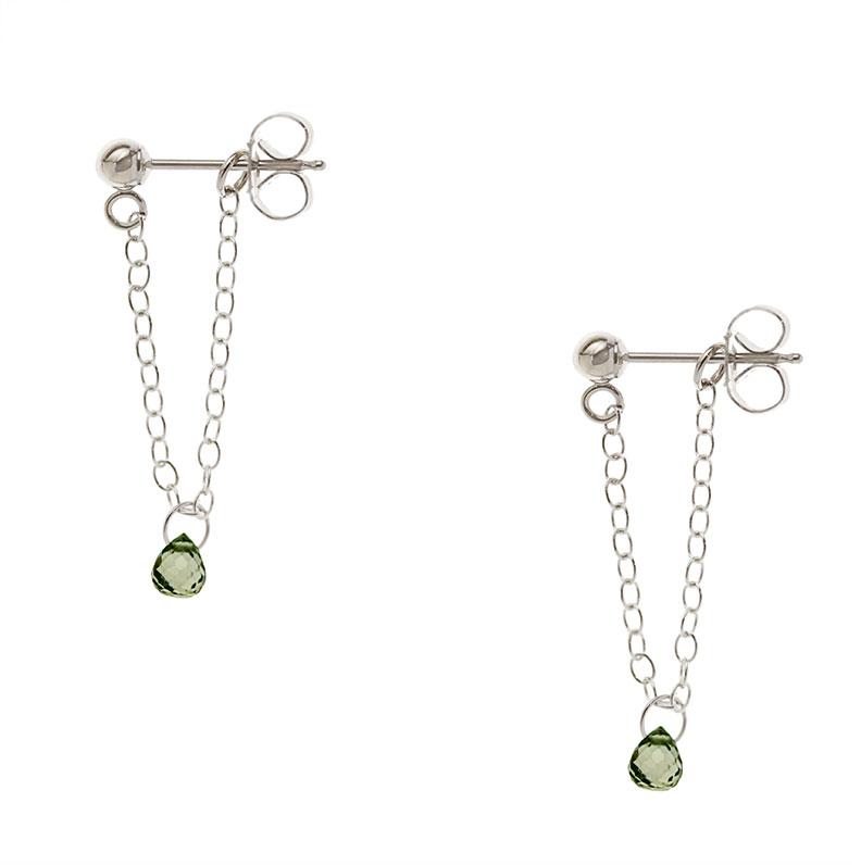20142-white-gold-and-green-sapphire-chain-drop-earrings_9.jpg