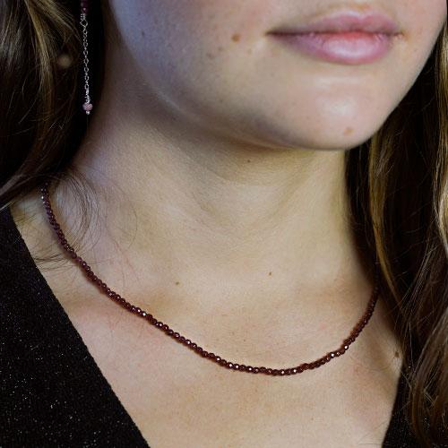20510-delicate-full-beaded-garnet-necklace_3.jpg