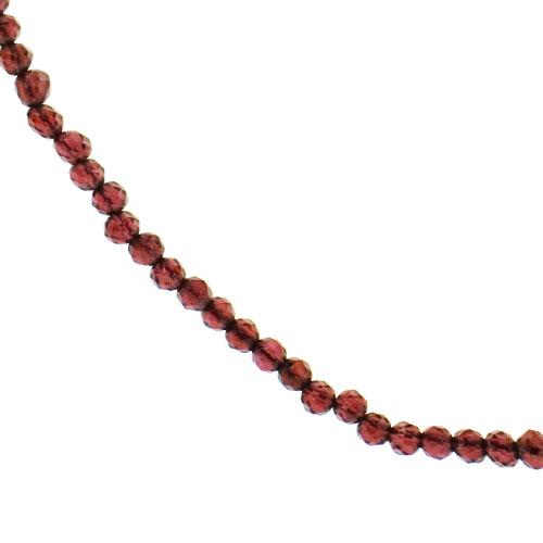 20510-delicate-fully-beaded-garnet-necklace_6.jpg