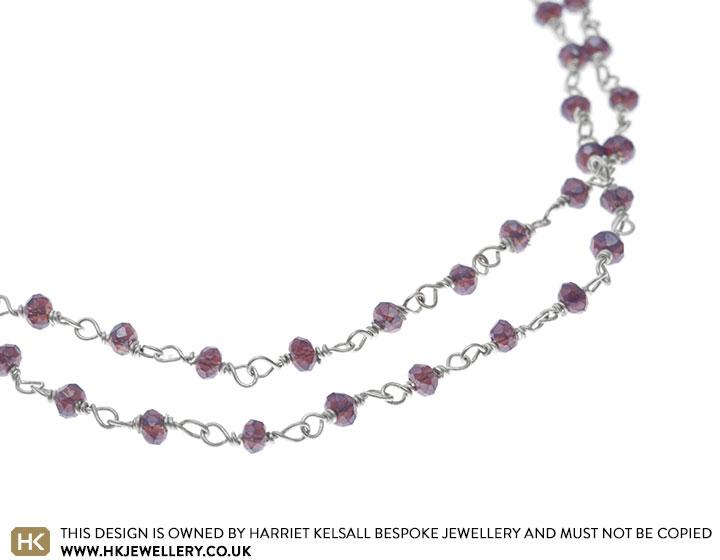20549-sterling-silver-double-strand-amerthyst-bead-bracelet_2.jpg