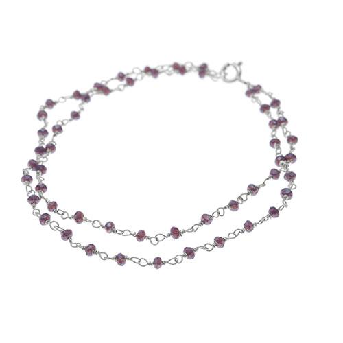 20549-sterling-silver-double-strand-amerthyst-bead-bracelet_6.jpg