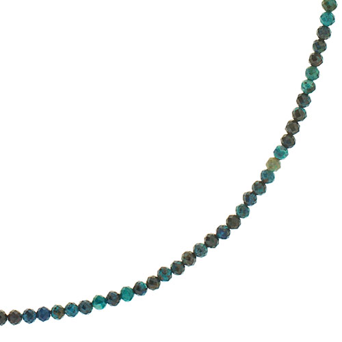 20677-single-strand-and--chrysoclla-bead-necklace_6.jpg