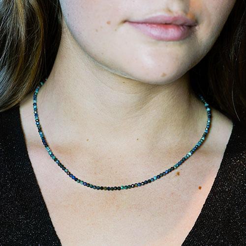 20677-single-strand-chrysocolla-bead-necklace_3.jpg