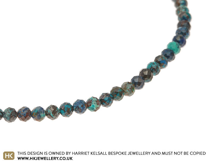 20678-single-strand-chrysocolla-beaded-breaclet_2.jpg