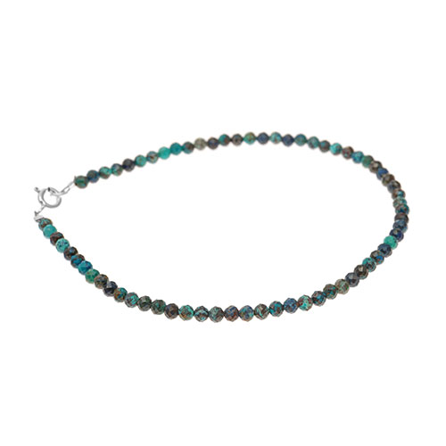 20678-single-strand-chrysocolla-beaded-breaclet_6.jpg