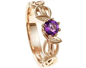 21038-rose-gold-and-amethyst-leaf-and-celtic-inspired-engagement-ring_1.jpg