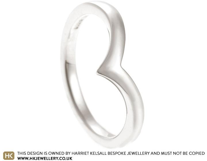21046-white-gold-wishbone-shaped-wedding-band_2.jpg