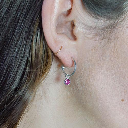 21103-sterling-silver-ruby-charm-hoop-earrings_3.jpg