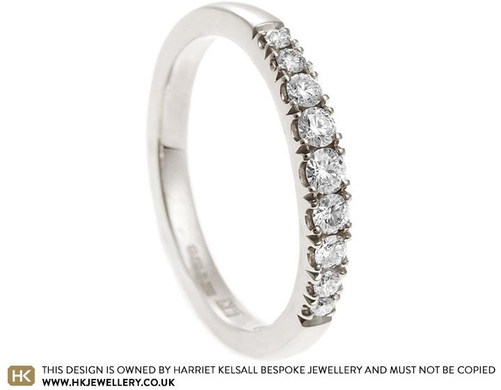 21110-white-gold-and-diamond-half-eternity-ring_2.jpg