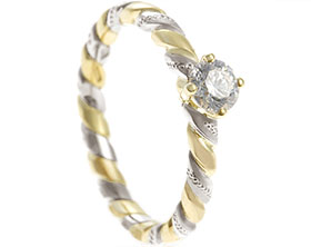 21112-white-and-yellow-gold-twisted-diamond-engagement-ring_1.jpg
