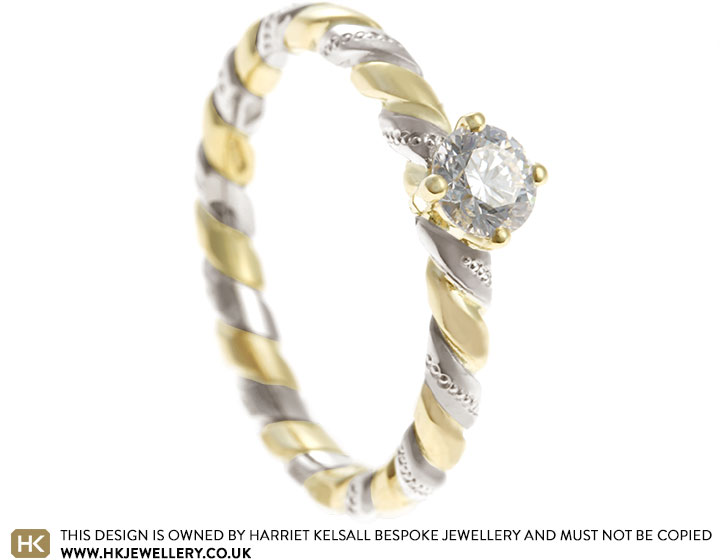 21112-white-and-yellow-gold-twisted-diamond-engagement-ring_2.jpg