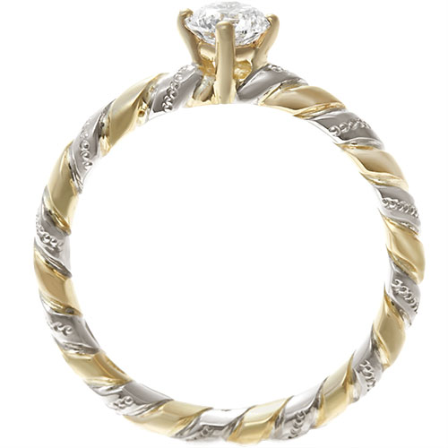 21112-white-and-yellow-gold-twisted-diamond-engagement-ring_3.jpg