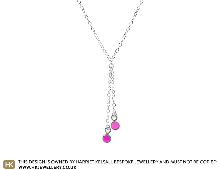 21171-sterling-silver-and-ruby-double-drop-necklace_2.jpg