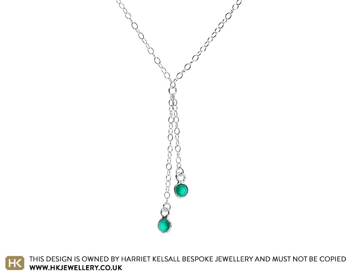 21173-sterling-silver-double-drop-emerald-necklace_2.jpg