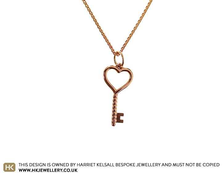 21290-rose-gold-lockdown-love-vintage-key_2.jpg