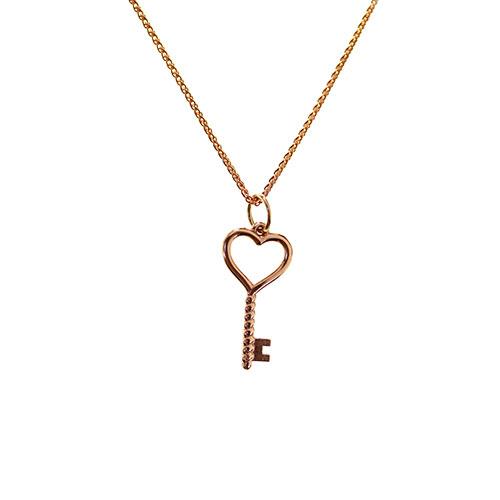 21290-rose-gold-lockdown-love-vintage-key_6.jpg