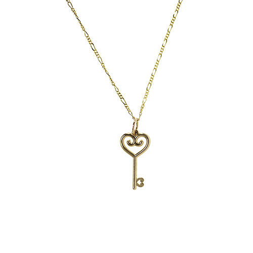 21292-yellow-gold-lockdown-love-vintage-key_6.jpg