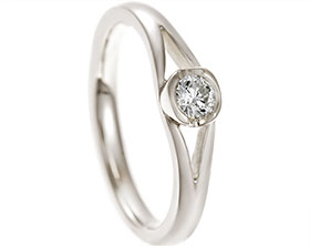 21333-white-gold-split-shoulder-diamond-engagement-ring_1.jpg