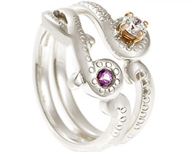 21377-white-gold-and-purple-sapphire-octopus-inspired-fitted-wedding-ring_1.jpg