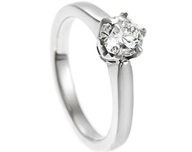21394-platinum-and-diamond-solitaire-engagement-ring_1.jpg
