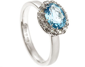 21446-white-gold-diamond-and-aquamarine-dress-ring_1.jpg