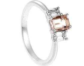 21491-platinum-diamond-and-morganite-trilogy-engagement-ring_1.jpg