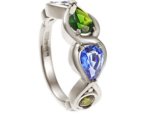 21493-white-gold-tourmaline-and-sapphire-dress-ring_1.jpg
