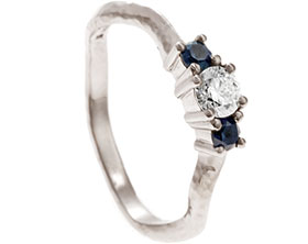 21498-white-gold-sapphire-and-diamond-organic-trilogy-engagement-ring_1.jpg
