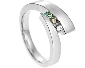 21515-platinum-beryl-diamond-and-salt-and-pepper-diamond-engagement-ring_1.jpg