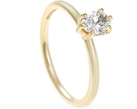 21522-yellow-gold-and-diamond-engagement-ring-with-hidden-diamonds_1.jpg