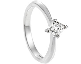 21608-apex-palladium-and-kite-cut-diamond-engagement-ring_1.jpg