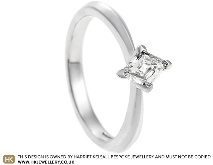21608-apex-palladium-and-kite-cut-diamond-engagement-ring_2.jpg