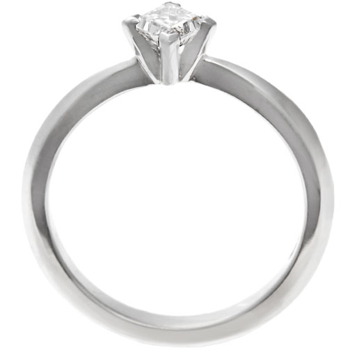 21608-apex-palladium-and-kite-cut-diamond-engagement-ring_3.jpg