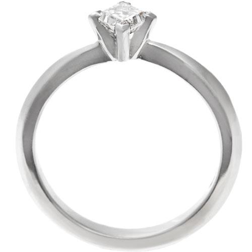 21608-apex-palladium-and-kite-cut-diamond-engagement-ring_3.jpg