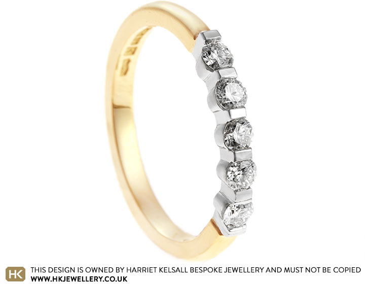 21619-yellow-gold-and-platinum-end-only-set-diamond-eternity-ring_2.jpg