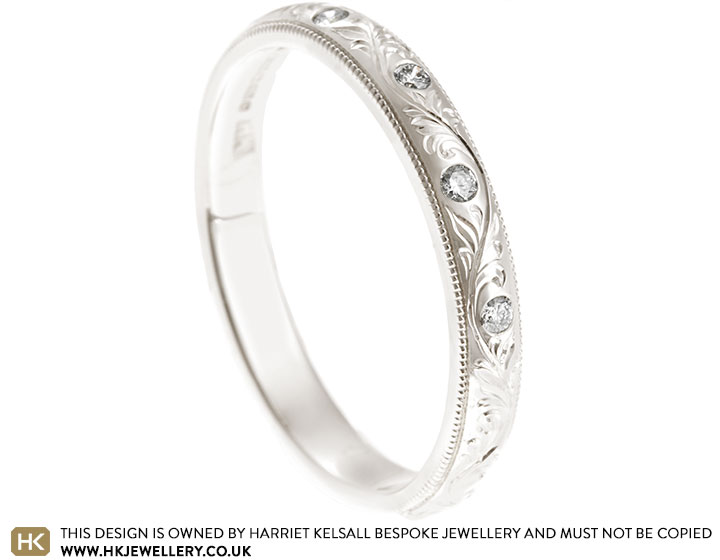 21649-white-gold-and-diamond-vine-and-floral-engraved-eternity-ring_2.jpg