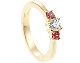 21708-yellow-gold-peach-sapphire-and-diamond-trilogy-engagement-ring_1.jpg