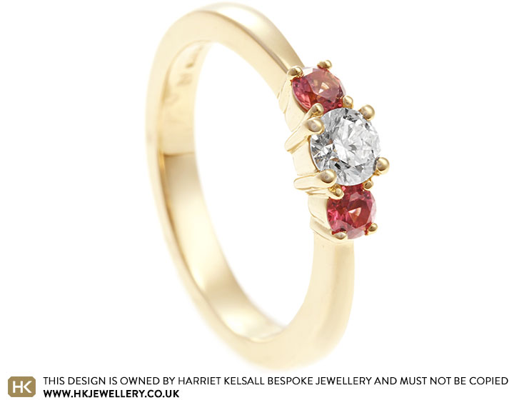 21708-yellow-gold-peach-sapphire-and-diamond-trilogy-engagement-ring_2.jpg