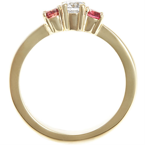 21708-yellow-gold-peach-sapphire-and-diamond-trilogy-engagement-ring_3.jpg