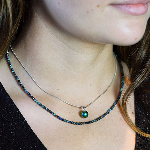 sterling-silver-forest-green-river-pearl-pendant-3161_3.jpg